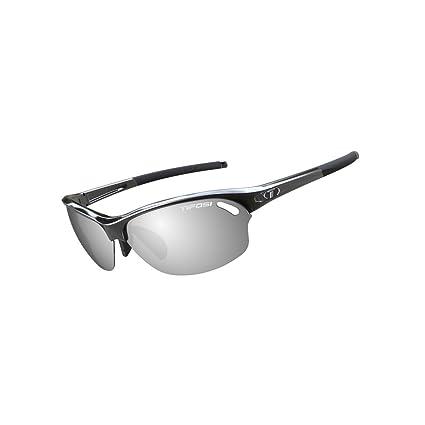 e5ea7acb420 Amazon.com  Tifosi Wasp Interchangeable Lenses  Sports   Outdoors