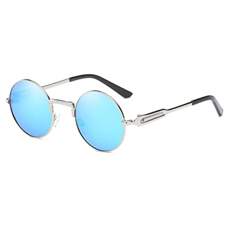 b80798b129f Cyxus Polarized Sunglasses for Women Men Sun Glasses 100% UV protection  Driving Fishing Shopping Outdoor Activities (1940