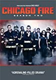 Chicago Fire: Season 2