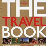 Lonely Planet - The Travel Book, Lonely Planet Staff, 174220905X