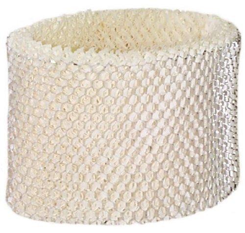 sunbeam 1173 humidifier filter - 5