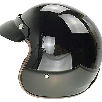 Casco De Seguridad para Vehículo Eléctrico Casco Modular para Motocicleta Casco De Moto Racing Casco Eléctrico