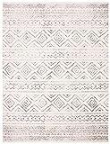 Safavieh Tulum Collection TUL267A Moroccan Boho