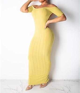 Elegancka damska sukienka letnia, na lato, na zimne ramiona, bez plecÓw, dla pań: Odzież