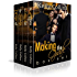 Making the Grade Library: Books 1-4