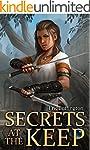 Secrets at the Keep (Kingdom of Denal...