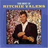 Music : Best of Ritchie Valens