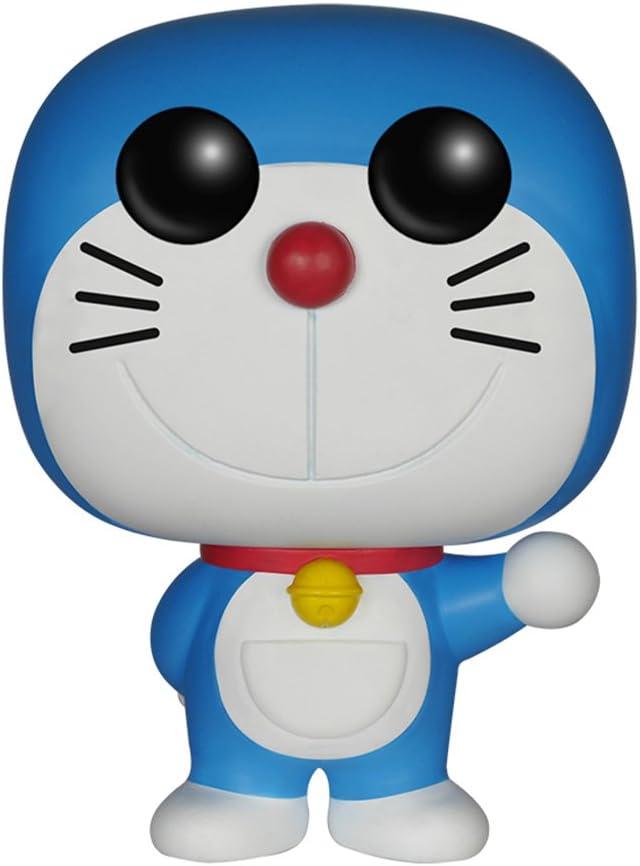 POP! Vinilo - Doraemon: Doraemon: Amazon.es: Juguetes y juegos