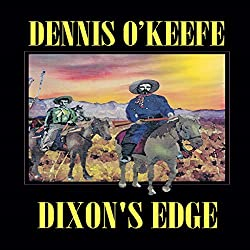 Dixson's Edge