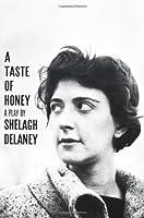 A Taste Of Honey A