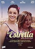 La Estrella (Import Movie) (European Format - Zone 2) (2013) Íngrid Rubio; Marc Clotet; Fele Martínez; Carm