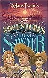 Bargain eBook - The Adventures of Tom Sawyer  Whites fine