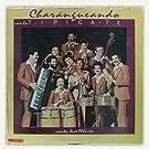 Charangueando Con La Tipica 73. Canta Jose Alberto