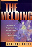 The Melding, Sharmai Amber, 0966803604