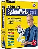 Software : Norton Systemworks 2000 3.0 (10-user)