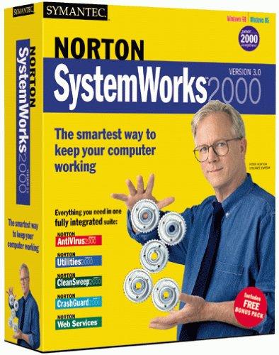 2L International Symantic-Norton Norton Anti Virus-2000 Windows 8 X64 Driver Download