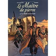 Maitre De Pierre 3