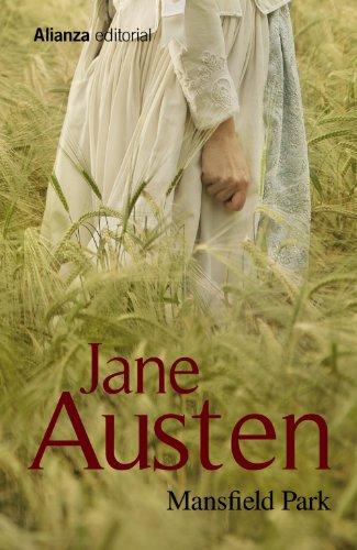 Descargar Libro Mansfield Park Jane Austen