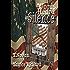 Words Heard in Silence (The Redmond Family Saga Book 1)