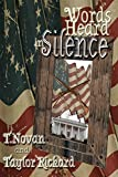 Words Heard in Silence (The Redmond Family Saga Book 1)