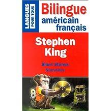 Nouvelles-bilingue