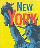 New York, , 3829064756