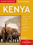 Kenya Travel Pack, 7th, Dave Richards and Val Richards, 1780090838