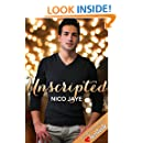 Unscripted (Heartsville)