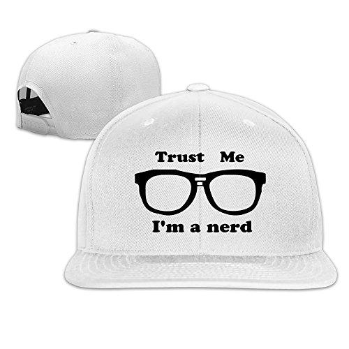 nerd mini fridge - 7