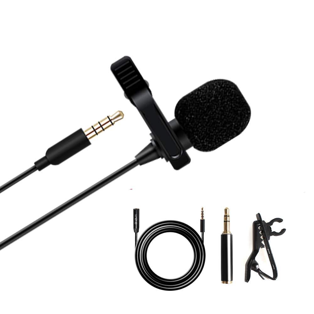 Professional MAONO-C02 2.4G Wireless Headset Microphone, Hands Free Lightweight Headworn Mic Handheld Vocal Mic YouTube, Recording, Speech, Mixer, PA System(Black)