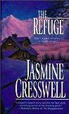 The Refuge, Jasmine Cresswell, 1551666081