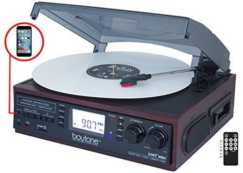 boytone-bt-19djm-c-3-speed-turntable-2-built-in-speakers-large-digital-display-am-fm-cassette-usb-sd