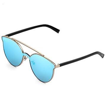 TP+ Gafas de Sol: Resina, Ojos de Gato, Personalidad de la ...