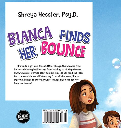 Bianca-Finds-Her-Bounce
