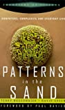 Patterns in the Sand, Terry Bossomaier and David Green, 0738200158