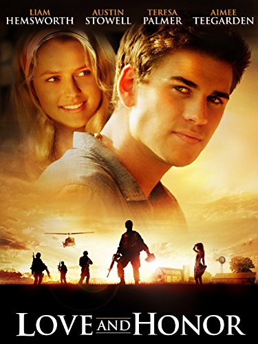 Love and Honor - Liebe ist unbesiegbar Film