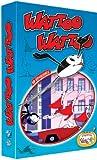 Coffret Wattoo Wattoo 2 DVD - Vol.1