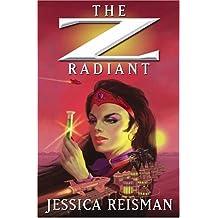 Five Star Science Fiction/Fantasy - The Z Radiant