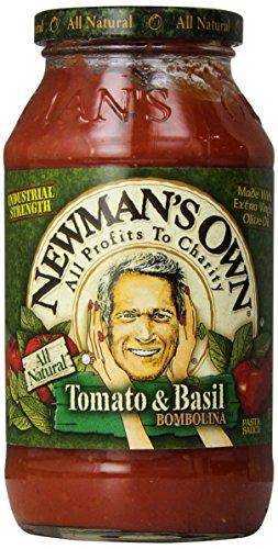 newmans-own-tomato-basil-pasta-sauce-24-oz