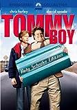 Tommy Boy (1995)