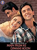 Main Prem Ki Diwani Hoon (English Subtitled)
