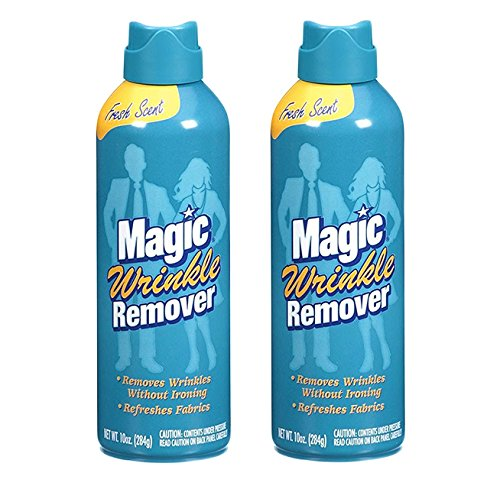 2-pack-magic-sizing-bon-10-ounce-ami-magic-wrinkle-remover