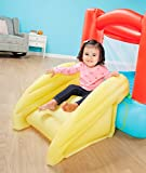 Little Tikes My First  Bouncer - Indoor Inflatable