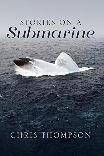 Stories on a Submarine