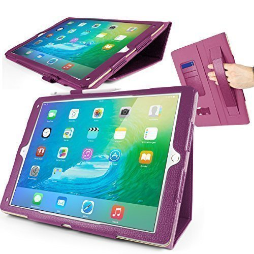 iPad Pro Case Orzly Multifunctional