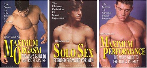 Consider, that men orgasm volume have