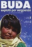 Buda Explotó Por Vergüenza [DVD]