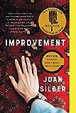 Improvement: A Novel
