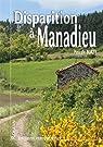 Disparition à Manadieu par Blazy