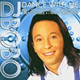 DJ Bobo:Dance With Me